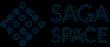 Saga Space
